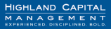 Private: Highland Capital Management