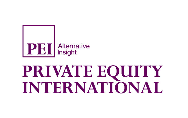the operating partner in private equity pdf