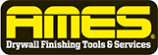 Ames Taping Tools