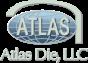 Atlas Die