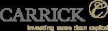 Carrick Capital