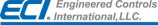 Engineered Controls International