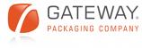 Gateway Packaging