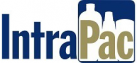 IntraPac