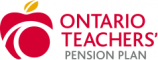 Ontario Teacher's Pension Plan – Private Capital