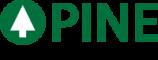 Pine Environmental Services