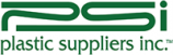 Plastic Suppliers Inc.