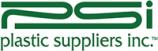Plastic Suppliers Inc.