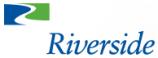 Riverside Company