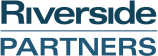 Riverside Partners