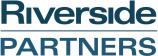 Riverside Partners