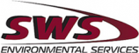 SWS Environmental