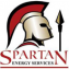 Spartan Energy Services