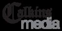 Calkins Media