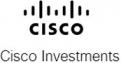 Private: Cisco Investments