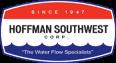 Hoffman Southwest