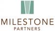Milestone Partners