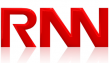 Regional News Network