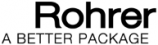Rohrer
