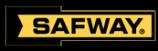 Safway