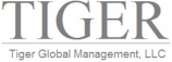Private: Tiger Global