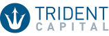 Private: Trident Capital