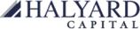 Halyard Capital