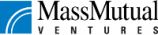 MassMutual Ventures