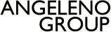Angeleno Group
