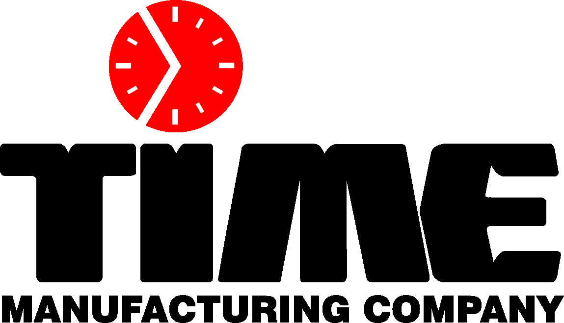 Time Manufacturing | JM Search