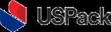 USPack Logistics