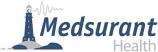 Medsurant Holdings