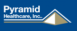 Pyramid Healthcare