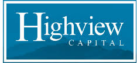Highview Capital