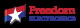 Freedom Electronics