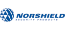 Norshield Security