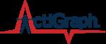 ActiGraph