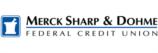 Merck Sharp & Dohme Financial Credit Union