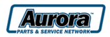 Aurora Parts and Accessories