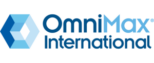OmniMax