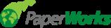 PaperWorks Industries