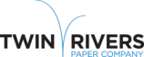 Twin Rivers Paper