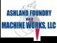 Ashland Foundry & Machine Works